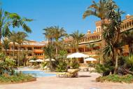 Hotel Gran Hotel Atlantis Bahia Real